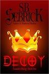 Decoy (Assassin's Rising, #1)