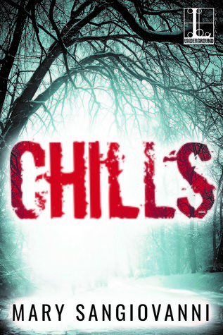 https://www.goodreads.com/book/show/28502853-chills?ac=1&from_search=true