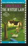 The Mystery Lady (Paula Glenning, #3)