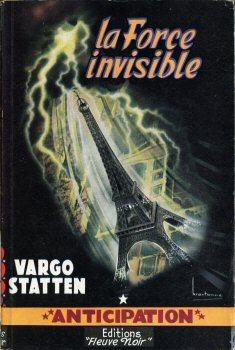 La Force invisible