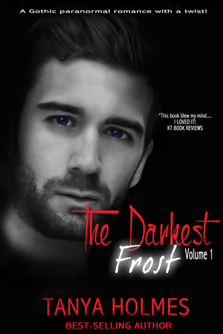 The darkest frost vol 1 the darkest frost 1 by tanya holmes 28858321 solutioingenieria Gallery