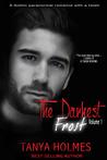 The Darkest Frost, Vol. 1 (The Darkest Frost, #1)