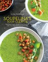 Soupelina's Soup ...