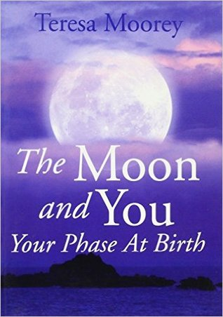 The Moon and You: Your Phase at Birth
