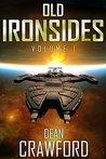 Old Ironsides (Old Ironsides #1)