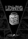 U.D.W.F.G. Volume 1