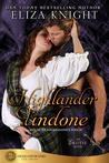 Highlander Undone (Highland Bound ,#5)