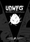 U.D.W.F.G. Volume 2
