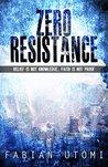 Zero Resistance (The Agency Series #2)