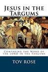 Jesus in the Targums
