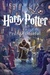 Harry Potter e a Pedra Filosofal by J.K. Rowling