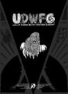 U.D.W.F.G. Volume 3