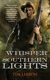 A Whisper of Southern Lights (Assassin, #3)