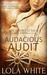 Audacious Audit