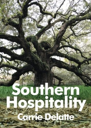southern hospitality essay Within the context of a society defined by traditions that include christianity, slavery, southern hospitality, and boyish sport, twain focuses our attention on the power of authoritative systems of traditions much older than our hundred-year america.