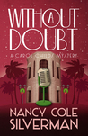 Without A Doubt (The Carol Childs Mysteries, #3)