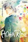Aoha Ride #12 by Io Sakisaka