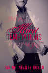 Illicit Temptations (Tempted Series, #1)