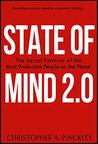 State of Mind 2.0: 11 Lessons of the Most Productive People on the Planet