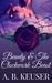 Beauty & The Clockwork Beast (The Clockwork Fairytales, #1)