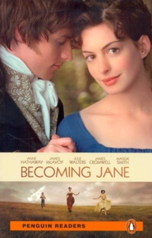 Becoming Jane. [Screenplay By] Sarah Williams and Kevin Hood