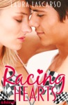 Racing Hearts: Compilation
