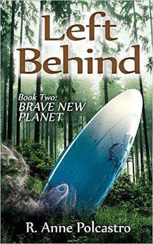 brave-new-planet