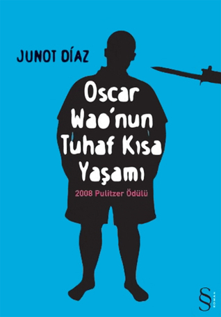 junot diaz short stories pdf