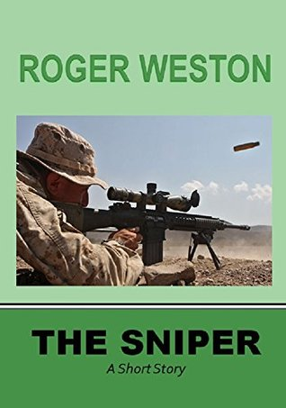 "in the short story the sniper The main character in the short story ""the sniper"" by liam o'flaherty is the ira sniper secondary characters are the enemy sniper, the informer old woman, the man in the enemy car and the one behind (."