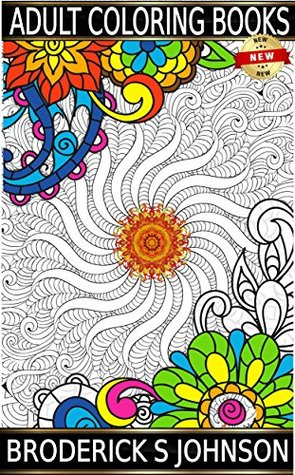 Abundant Life Colors Adult Coloring Books An Colouring Book For