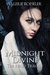 Midnight Divine by Valerie Roeseler