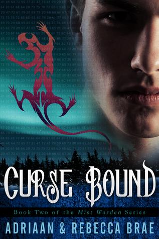 curse-bound