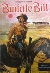 Buffalo Bill (Suuret seikkailijat, #5)