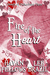 Fire of the Heart (Hearts o...
