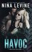 Havoc (Storm MC, #7) by Nina Levine