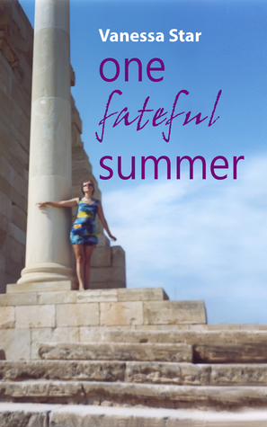One Fateful Summer