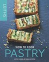 How to Cook Pastry