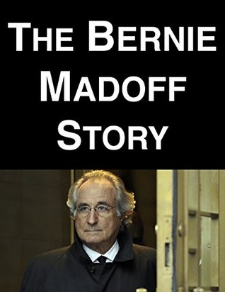 "the greatest ponzi scheme of bernie madoff Ponzi wasn't really generating any investment returns he was simply taking the new investors' money to pay the old investors the business collapsed later that year, giving rise to the term ""ponzi scheme"" the most famous ponzi scheme in recent history was the case of bernie madoff, whose scam robbed investors of $65 billion."
