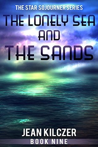 the-lonely-sea-and-the-sands-the-star-sojourner-book-9
