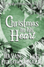 Christmas in His Heart (Hea...