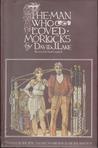 The Man Who Loved Morlocks by David J. Lake