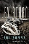 Leviathan by Saul W. Tanpepper