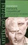 Paralel Yaşamlar: Demosthenes ve Cicero