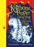 Knitbone Pepper and the Last Circus Tiger (Knitbone Pepper, #2)