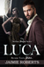 Luca: Because You're Mine