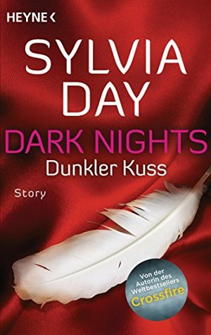 perfect kisses sylvia day pdf