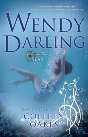 Image result for wendy darling vol 2