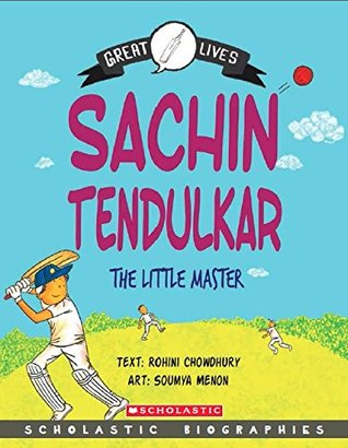 scholastic-biographies-sachin-tendulkar