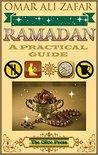 Ramadan by Omar Ali Zafar