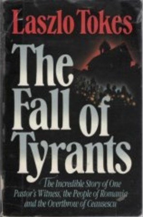 The Fall of the Tyrants